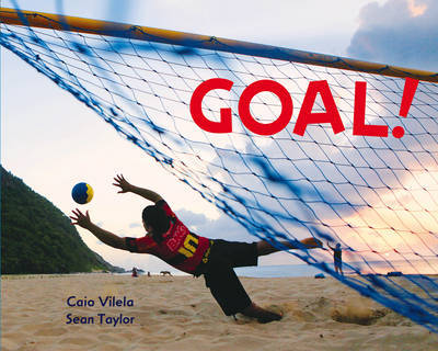 Goal! Football Around the World