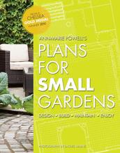 Homepage_plans_for_small_gardens
