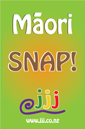 Maori Snap!