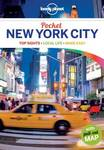 Lonely Planet: Pocket New York 4th Ed