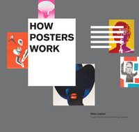 Homepage_how-posters-work-2