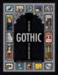 Gothic - The Evolution of a Dark Subculture