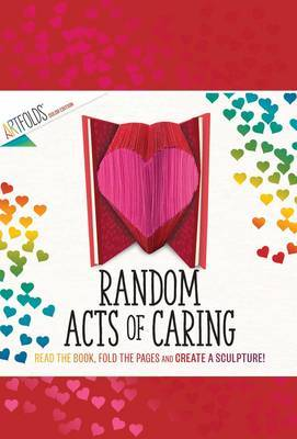 Artfolds: Random Acts of Caring
