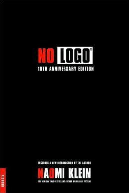 No Logo (10th Anniversary Edition)