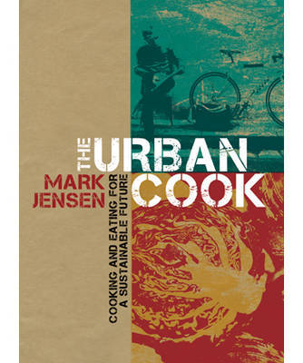 The Urban Cook