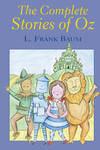 The Complete Oz Stories