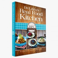 Homepage_real_food_kitchen