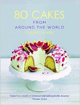 Large_80cakes