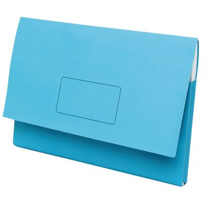 Large_blue_document_wallet