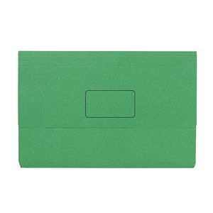 Large_green_document_wallet