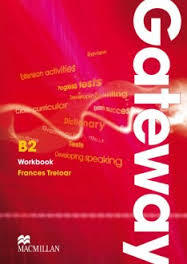 Gateway Upper- Intermediate Workbook (B2)