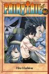 Fairy Tail (#46)