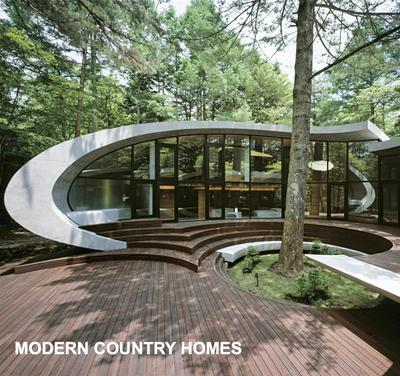 Large_modern-country-homes