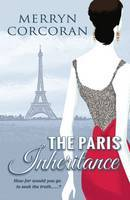 The Paris Inheritance
