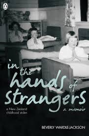 In the Hands of Strangers