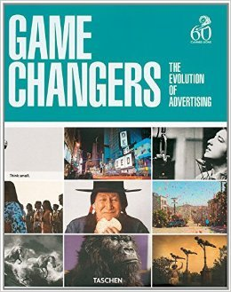 Game Changers - The Evolution of Advertising