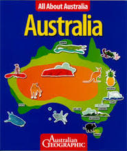 Homepage_aboutaust