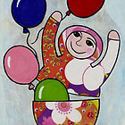 Homepage_kghballoons