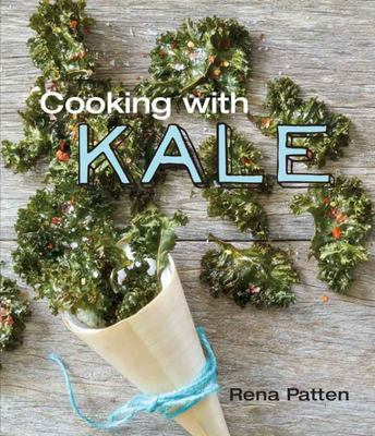Cooking Wth Kale