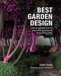 Best Garden Design: Practical inspiration from the RHS Chelsea Flower Show