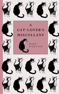 A Cat-lover's Miscellany