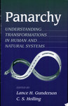 PanarchyUnderstanding Transformations in Human and Natural Systems