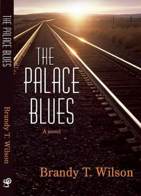 The Palace Blues