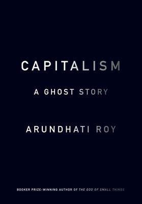Capitalism - A Ghost Story