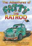 The Adventures of Fatty the Rat Rod