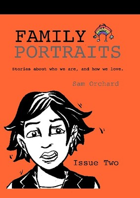 Large_family_portraits_2