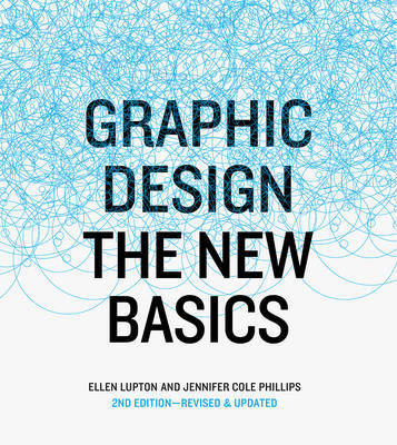 Graphic Design - The New Basics
