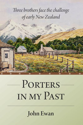 Porters in My Past