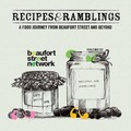 Recipes and Ramblings: A Food Journey from Beaufort Street and Beyond (#3)
