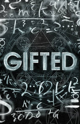 Gifted (#1)