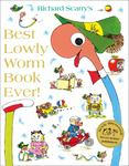 Best Lowly Worm Book Ever (Richard Scarry's...)