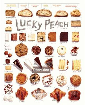 Lucky Peach Issue 14