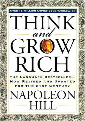 Large_think-and-grow-rich