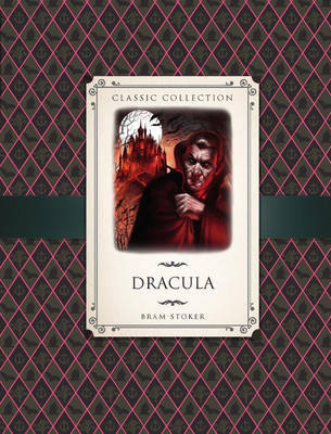 Classic Collection: Dracula
