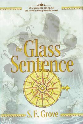 The Glass Sentence