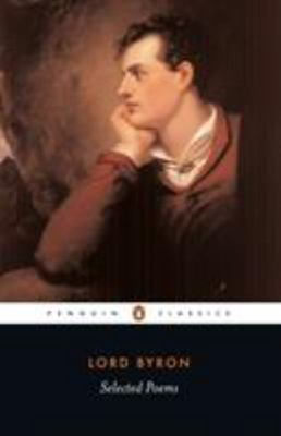 Selected Poems: Byron