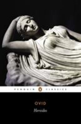 Heroides, The