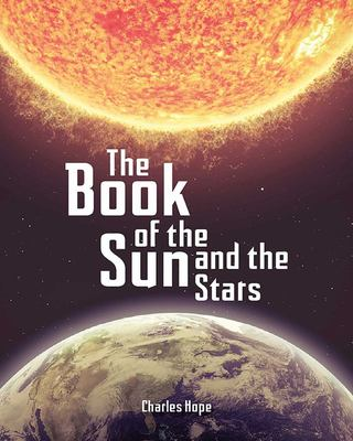 Book of the Sun and the Stars