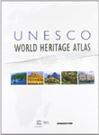 UNESCO: World Heritage Atlas