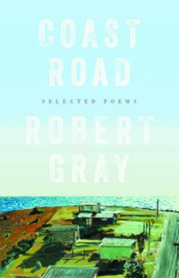 Coast Road: Selected Poems