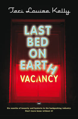 Last Bed on Earth