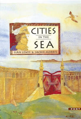 Cities in the Sea