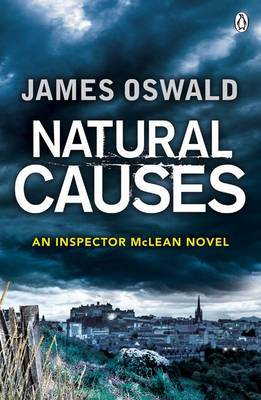 Natural Causes: Inspector McLean Novel 1