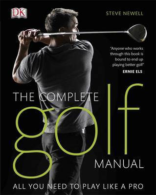 Complete Golf Manual