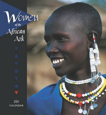 Women of the African Ark, 2011
