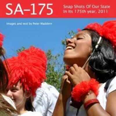 SA-175: Snap Shots of Our State
